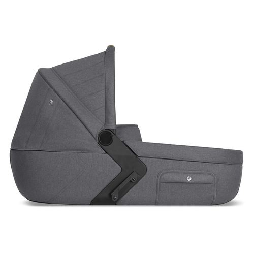 Mutsy i2 Carrycot, Collection 2019 -