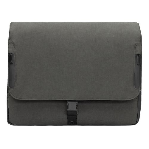 Mutsy Evo Wickeltasche, Kollektion 2019 - Bold Deep Grey