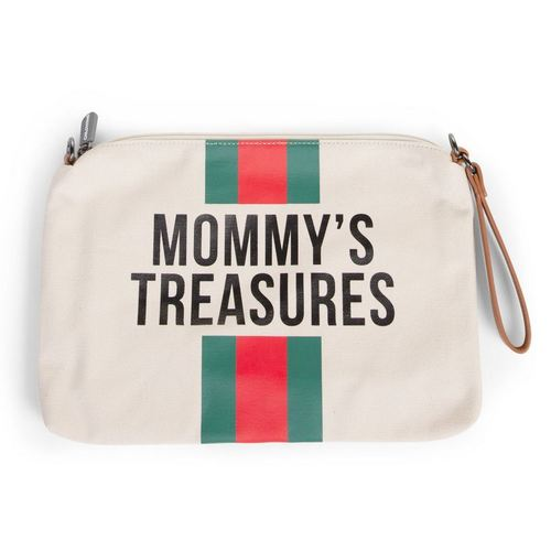 Childhome Mommy Clutch, verschiedene Designs